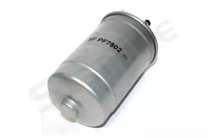 SFPF7802 STARLINE Топливный фильтр -1