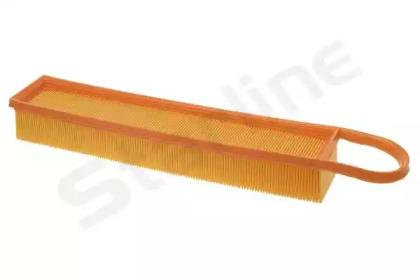 SFVF7530 STARLINE Воздушный фильтр
