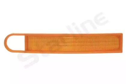 SFVF7530 STARLINE Воздушный фильтр -1