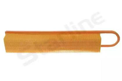 SFVF7530 STARLINE Воздушный фильтр -2