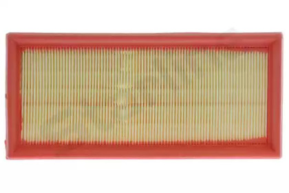 SFVF7585 STARLINE Воздушный фильтр -2