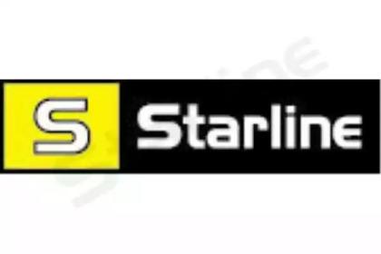 SFKF9545 STARLINE Фильтр, воздух во внутренном пространстве