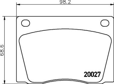 N-401 COBREQ
