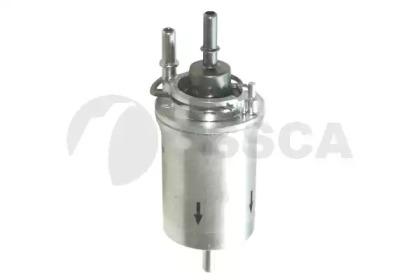 Фільтр паливний OSSCA 02566