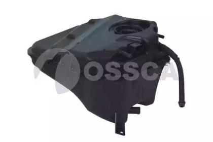 Бачок компенсаційний OSSCA 11528
