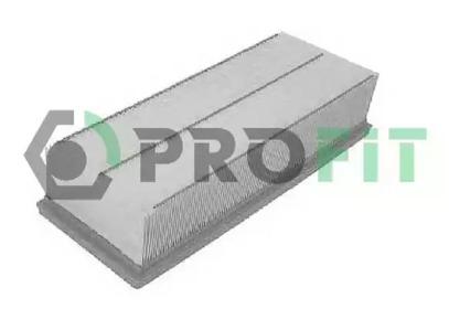 15121022 PROFIT Воздушный фильтр