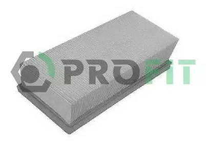 15122623 PROFIT Воздушный фильтр