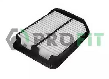 15122649 PROFIT Воздушный фильтр