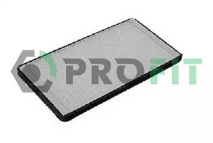 15200107 PROFIT Фильтр, воздух во внутренном пространстве