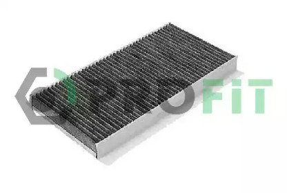 15200730 PROFIT Фильтр, воздух во внутренном пространстве