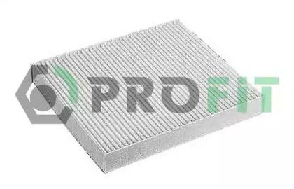 15202207 PROFIT Фильтр, воздух во внутренном пространстве
