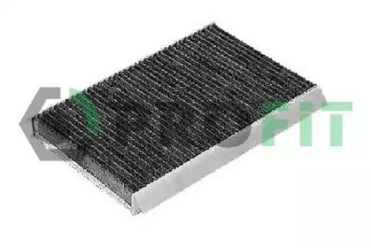 15202209 PROFIT Фильтр, воздух во внутренном пространстве