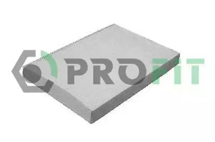 15212106 PROFIT Фильтр, воздух во внутренном пространстве