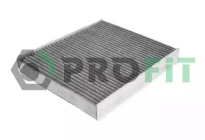 15212116 PROFIT Фильтр, воздух во внутренном пространстве