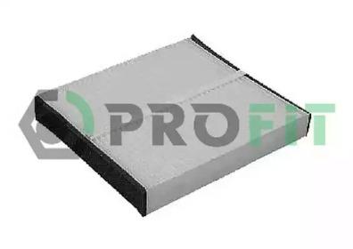 15212137 PROFIT Фильтр, воздух во внутренном пространстве