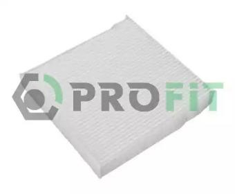 15212165 PROFIT Фильтр, воздух во внутренном пространстве