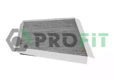15212202 PROFIT Фильтр, воздух во внутренном пространстве