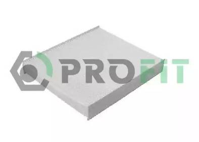 15212260 PROFIT Фильтр, воздух во внутренном пространстве
