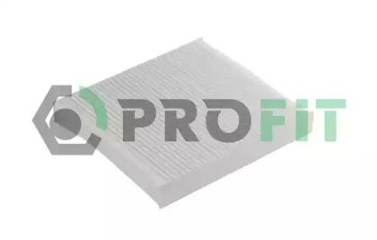15212315 PROFIT Фильтр, воздух во внутренном пространстве