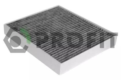 15212340 PROFIT Фильтр, воздух во внутренном пространстве