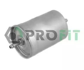 15300112 PROFIT Топливный фильтр