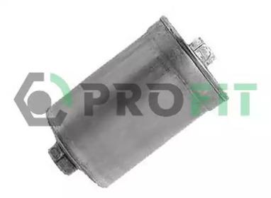 15300411 PROFIT Топливный фильтр