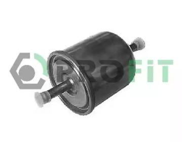 15300414 PROFIT Топливный фильтр