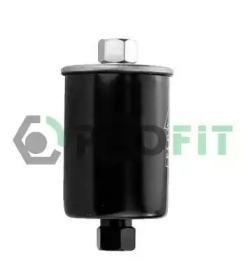 15300501 PROFIT Топливный фильтр