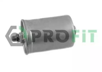 15300618 PROFIT Топливный фильтр