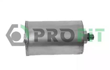 15300619 PROFIT Топливный фильтр