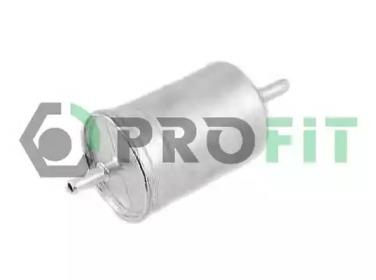 15300730 PROFIT Топливный фильтр