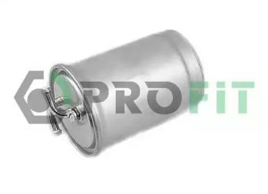 15301050 PROFIT Топливный фильтр