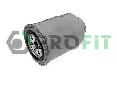 15302401 PROFIT Топливный фильтр