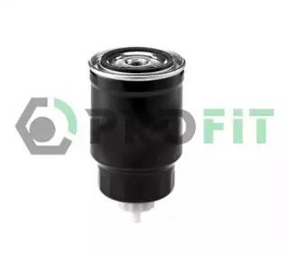 15302517 PROFIT Топливный фильтр