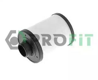 15302543 PROFIT Топливный фильтр