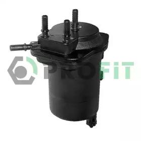 15302628 PROFIT Топливный фильтр