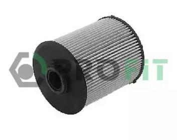 15302692 PROFIT Топливный фильтр