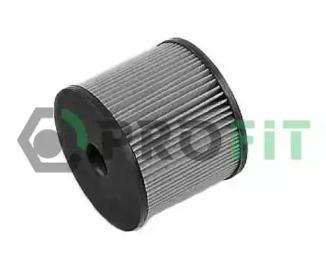 15302695 PROFIT Топливный фильтр