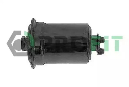 15302714 PROFIT Топливный фильтр