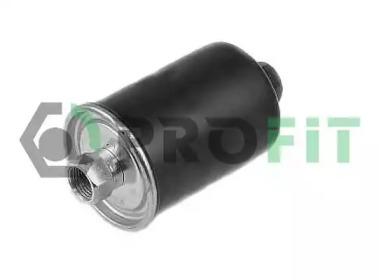 15302903 PROFIT Топливный фильтр