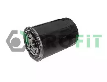 15303001 PROFIT Топливный фильтр