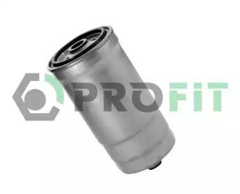 15310904 PROFIT Топливный фильтр