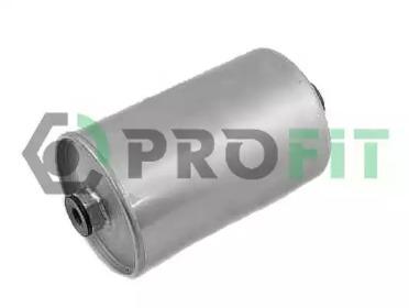 15310905 PROFIT Топливный фильтр
