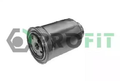 15313122 PROFIT Топливный фильтр