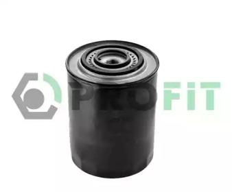15400306 PROFIT Масляный фильтр