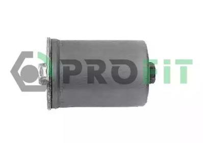 15400311 PROFIT Топливный фильтр