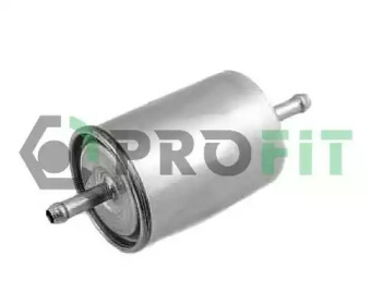 15400739 PROFIT Топливный фильтр