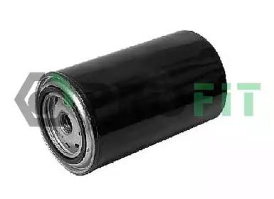 15401052 PROFIT Масляный фильтр