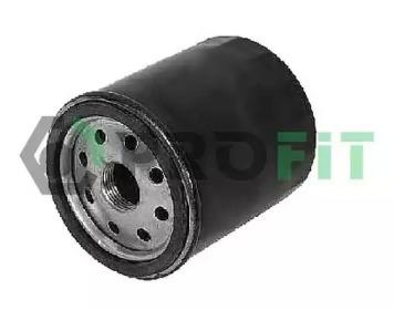 15410182 PROFIT Фільтр масляний Chevrolet Epica/Evanda 2.0/2.5