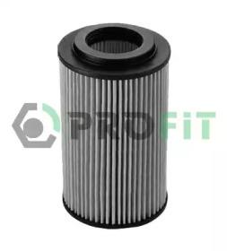 15410278 PROFIT Масляный фильтр